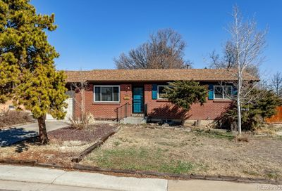3055 W Tufts Avenue Englewood CO 80110