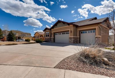 15834  Bridle Ridge Drive Monument CO 80132
