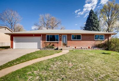 3107 W Stanford Avenue Englewood CO 80110