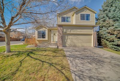 9689  Cove Creek Drive Highlands Ranch CO 80129