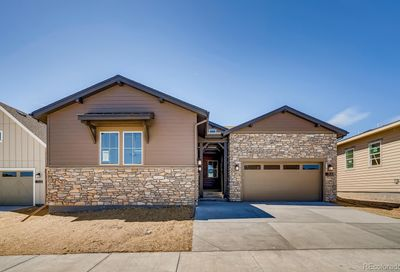7133 Bellcove Trail Castle Pines CO 80108