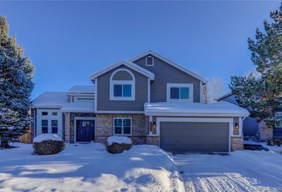 9802  Venneford Ranch Road Highlands Ranch CO 80126