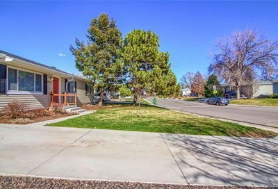 3029 S Holly Place Denver CO 80222