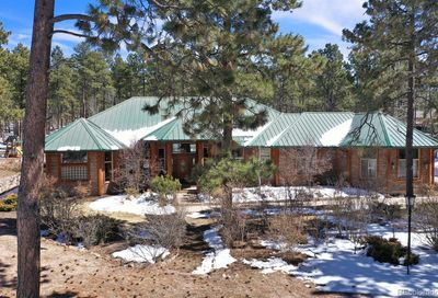 15975  Winding Trail Road Colorado Springs CO 80908