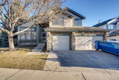 5035  Cresthill Place Highlands Ranch CO 80130