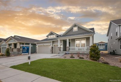 8793 Dunraven Street Arvada CO 80007