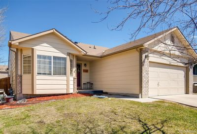 3651  Rawhide Circle Castle Rock CO 80104
