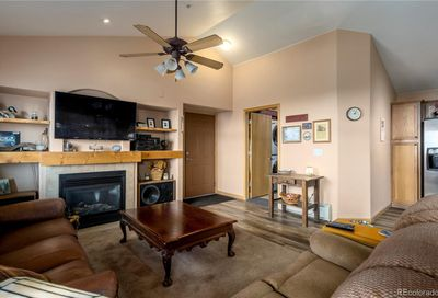 3350  Columbine Drive  508 Steamboat Springs CO 80487