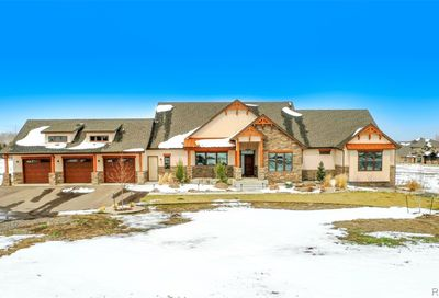 6965 Clearwater Drive Loveland CO 80538