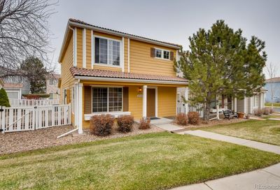 21522 E 47th Avenue Denver CO 80249