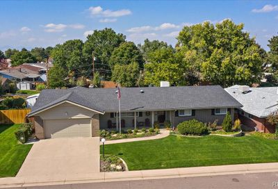 3035 S Gaylord Street Denver CO 80210