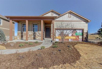6305 N Gibralter Court Aurora CO 80018