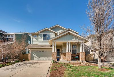 3017  Windridge Circle Highlands Ranch CO 80126