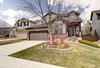 3212  Bentwood Place Highlands Ranch CO 80126