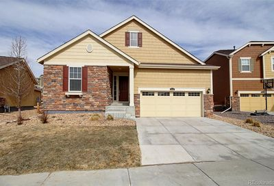 19315 84th Place Arvada CO 80007