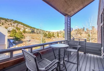 23686  Pondview Place  H Golden CO 80401