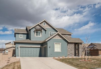 4097 Manorbrier Circle Castle Rock CO 80104