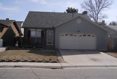8434 W 79th Place Arvada CO 80005