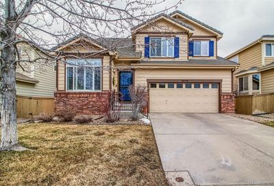 4858  Laurelglen Lane Highlands Ranch CO 80130