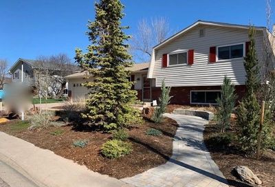 2016  Valley Forge Avenue Fort Collins CO 80526