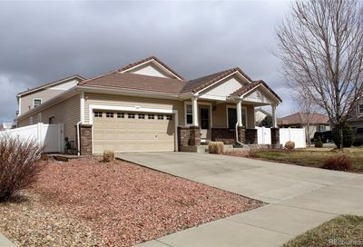 21095 E 53rd Place Denver CO 80249