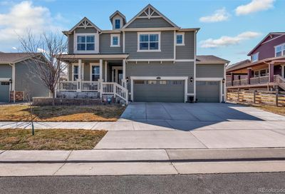 17244 105th Way Commerce City CO 80022