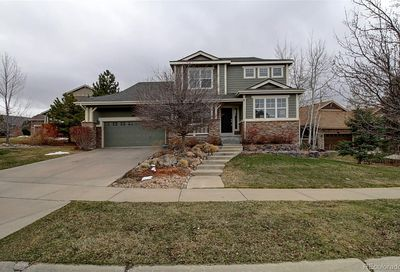 24378 Roxbury Circle Aurora CO 80016