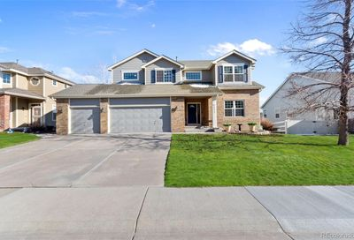 20612 Caley Drive Centennial CO 80016
