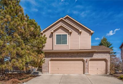 613 Prestwick Way Castle Rock CO 80104