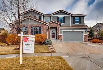 6864 Buchanan Court Aurora CO 80016