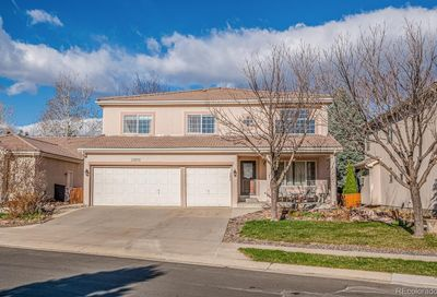 13955 Sandtrap Circle Broomfield CO 80023