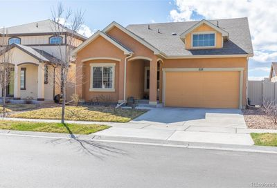 212 Indian Peaks Drive Erie CO 80516