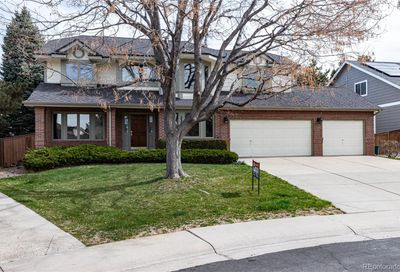 2353  Wigan Court Highlands Ranch CO 80126