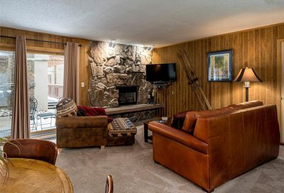2215 Storm Meadows Drive Steamboat Springs CO 80487