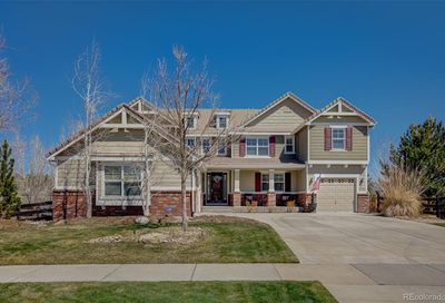 24461 Moraine Place Aurora CO 80016