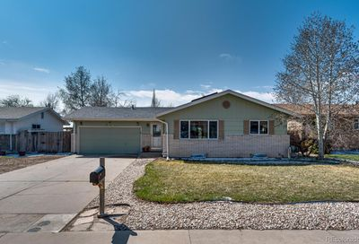 2702 26th Street Greeley CO 80634