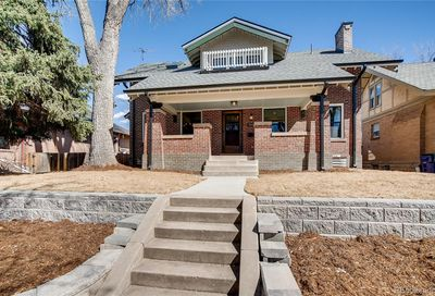 2540 Albion Street Denver CO 80207