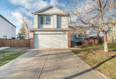 9618 Whitecliff Place Highlands Ranch CO 80129