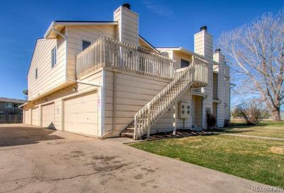 313 Butch Cassidy Drive Fort Collins CO 80524