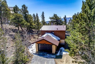 86 La Plata Peak Drive Twin Lakes CO 81251