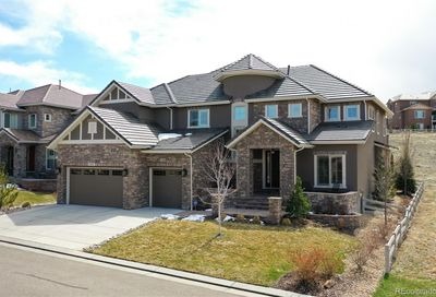 782 Braesheather Place Highlands Ranch CO 80126