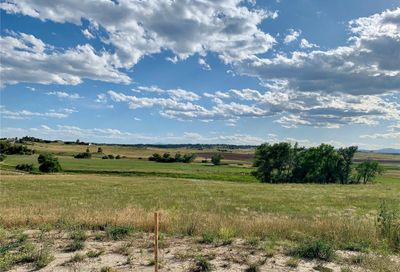 3163 Red Kit Road Franktown CO 80116