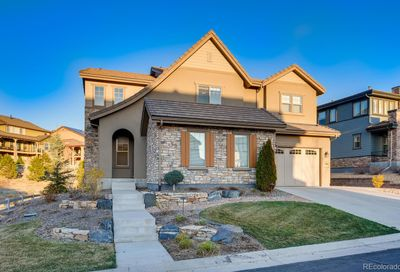 10710 Manorstone Drive Highlands Ranch CO 80126