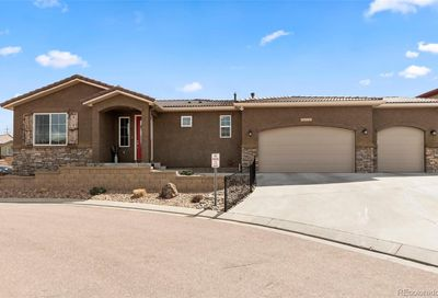 2151 Lone Willow View Colorado Springs CO 80904
