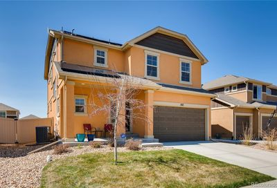 182 Indian Peaks Drive Erie CO 80516