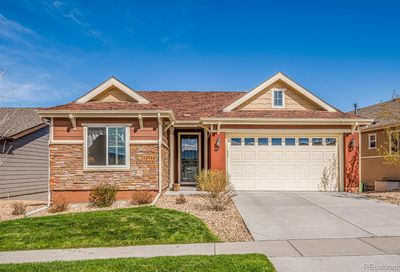 12711 Meadowlark Lane Broomfield CO 80021