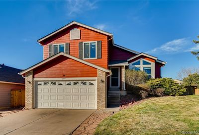 6471 Freeport Drive Highlands Ranch CO 80130