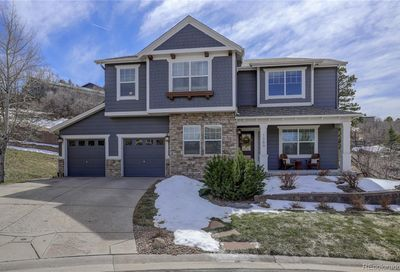 1389 Black Pine Court Castle Rock CO 80104
