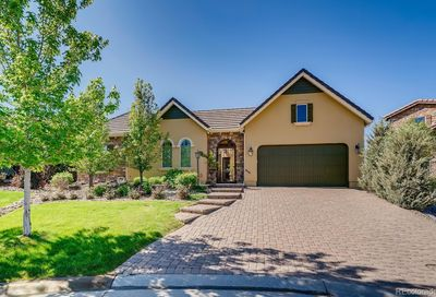9509 Winding Hill Court Lone Tree CO 80124