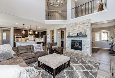 10554 Greycliffe Drive Highlands Ranch CO 80126